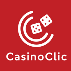 https://www.casinoclic.com/